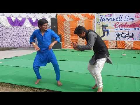 LIFT KARA DE DANCE /BY JAI AND ARJUN SIR /MUST WATCH