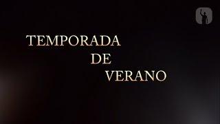 Temporada de Verano (Yo antes molaba 04 )