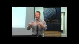 team based learning tbl workshop with dr michael sweet part 1 of 2