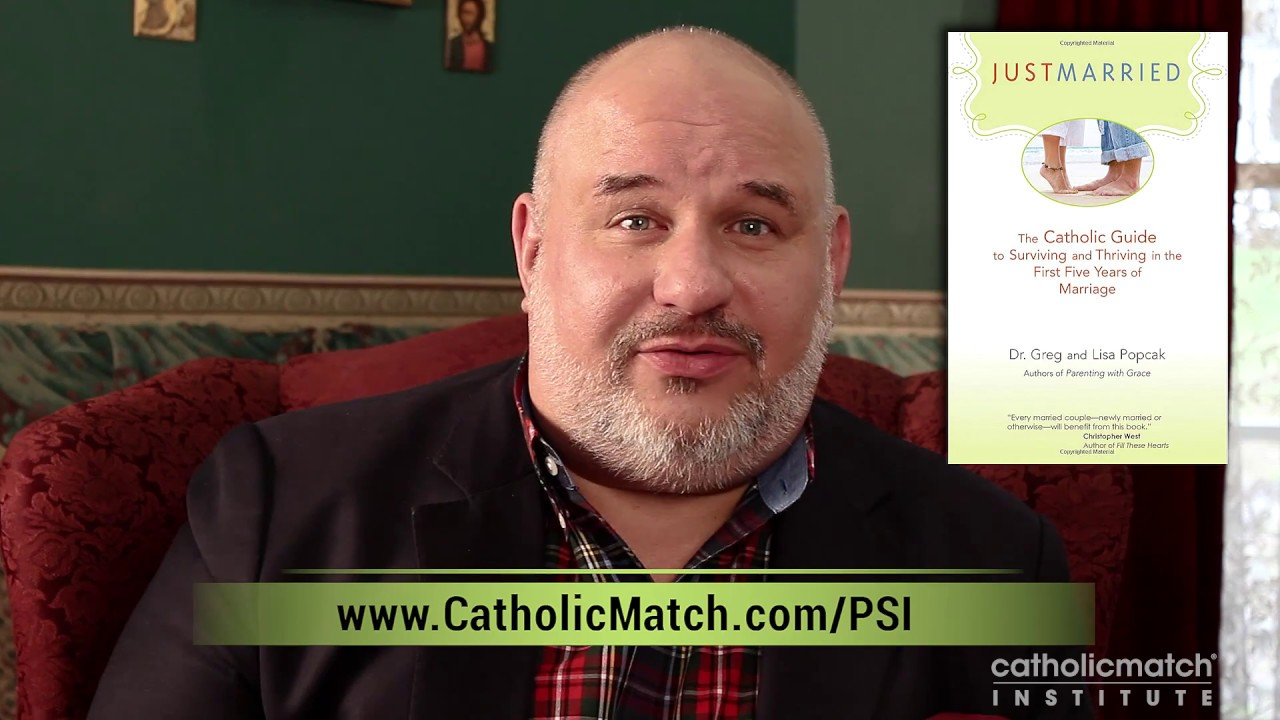 Www catholicmatch com sign in