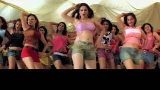 Cheena Thana   Vasool Raja MBBS HD song
