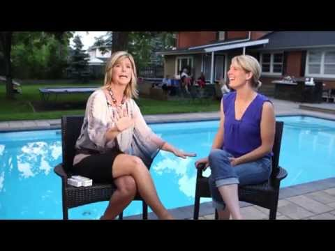 WOW TV Healthy Outdoor Living