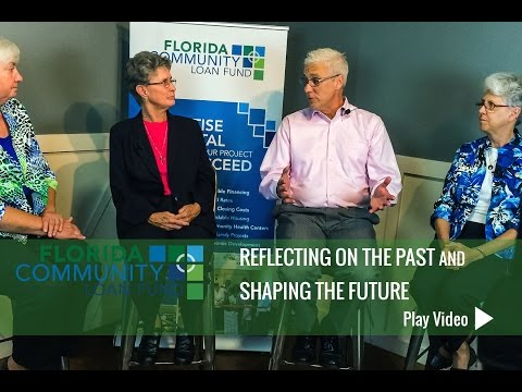 FCLF, Reflecting on the Past, Shaping the Future