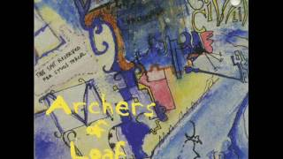 Watch Archers Of Loaf Last Word video