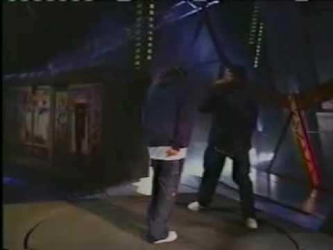 Eminem Dr Dre & Snoop Dogg Performance Live