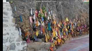Thiruchendur Murugan Temple Full Views Part 4