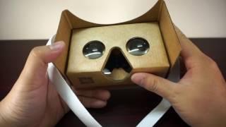 Tinhte.vn - Mua kính VR để xem phim 2D, có được không?