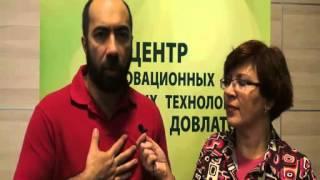 Урок 5 Деньги. Интервью с К.Довлатовым