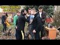 Tallest Boy Ft Short Girl Couple - YouTube
