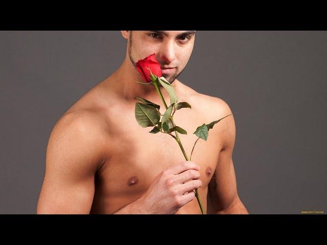 Смотреть видео С женским днем 8-е Марта! - Дарите женщинам цветы
