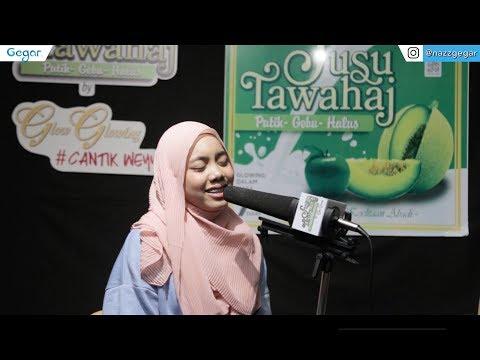 Free Download Sarah Suhairi - Pedih Mp3 dan Mp4