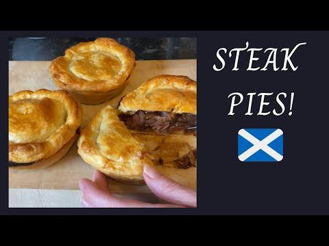 scottish-steak-pies-|-easy-meat-pie-recipe-:)