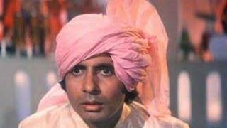 Comedy Scene - Namak Halal - English is a very funny language