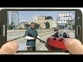 GTA 5 ANDROID Full Game 2017 Working Download (Apk+OBB)100% Full Game   2017