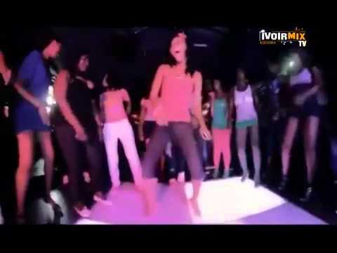 EN DOSABADO TÉLÉCHARGER MP4 MP3 VIDEO 3GP DJ ARAFAT