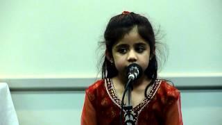 Download Hindi Video Songs - Sukhakarta Dukhaharta - Aarohi Vartekar