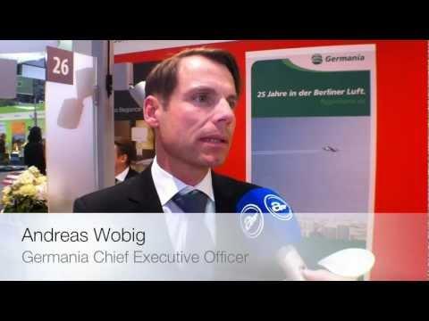 airliners.de: Germania baut Flotte aus