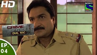 Crime Patrol - Sone ki Chahat - Episode 578 - 29th October, 2015