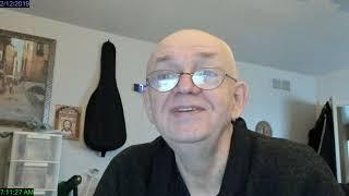 видео: Закон о Чебурнете, Друзь дал взятку, Воробей уводит Петросяна, Трамп и ??