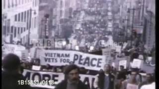 The My Lai Massacre Vietnam's Holocaust