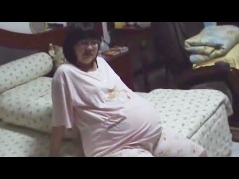 Pregnant With Triplets Vlog (Pregnant Belly Is Too Big)