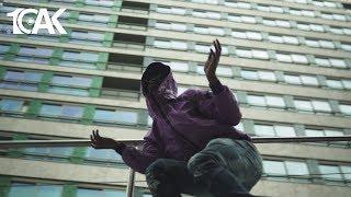 Mensa - Hoe Dan? remix ft. SillySJK, JoeyAK, Ashafar, Geechi, Shennumbanine & D-Double