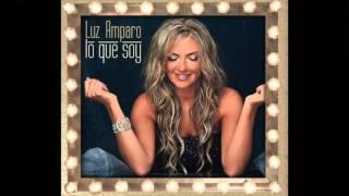 Luz Amparo Álvarez - Te doy (Lyric Video)