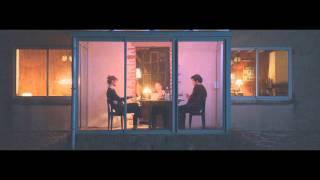 Холодный фронт - Trailer
