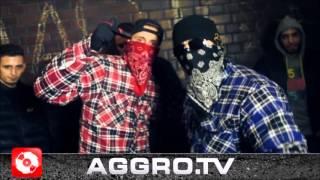 Play Deckung (feat. Kontra K)