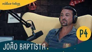 João Baptista -