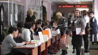 2012 02 17 16 НПК Репортаж