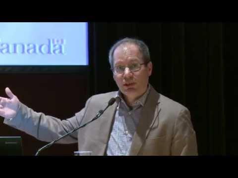 Pierre Pellerin - Le système d'analyse et de modélisation météorologique et environnementale