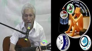 Baixar LUIZ ALVES  IN LIFE  AMARAL  TV