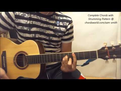 Lay Me Down chords by Michael W Smith - Worship Chords
