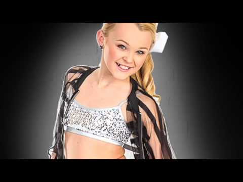 Jojo Siwa from YouTube · Duration:  2 minutes 33 seconds