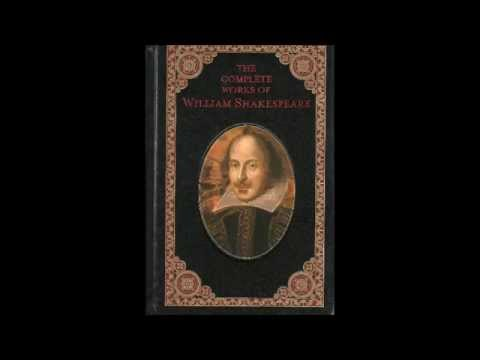 The Playwrights: The English Renaissance