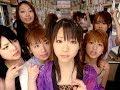 【HD】田中れいな 女子かしまし物語 モーニング娘。
