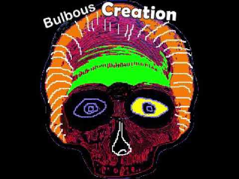 Bulbous Creation = You Wont Rem - 1970 - (Full Album)