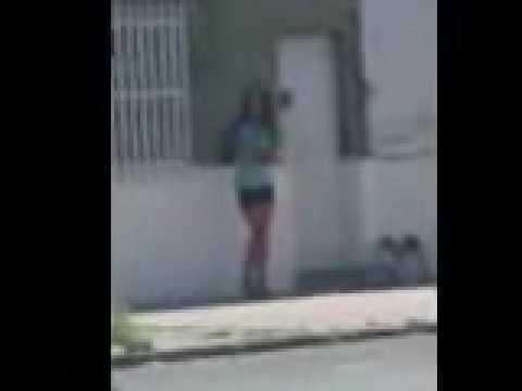 prostitutas calle ancora prostitutas iv