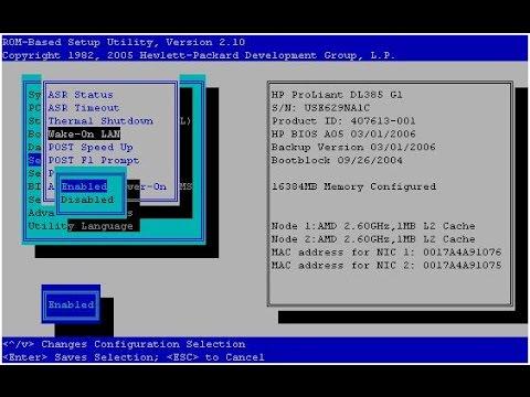 Скачать драйвера на сетевую адаптер 1394