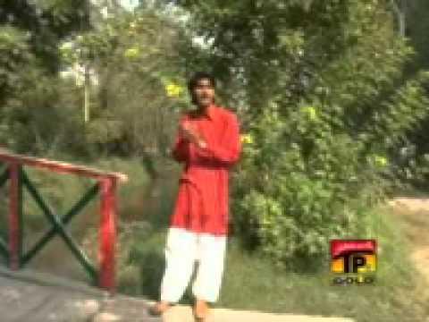 Rokan Rokan Ro Ro Aaima Khan flv