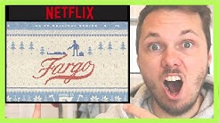 How To Watch Fargo TV Show On Netflix? 😱🔥 [PROVEN]