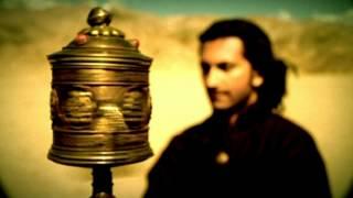Rahul Sharma - Ladakh Song Video (HD)