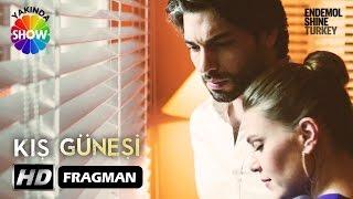 Kış Güneşi 1. Bölüm 2. Fragman | 23.Şubat.SALI SHOW TV'de