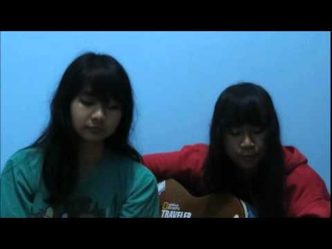 AKMU - Time and Fallen Leaves Cover. SC