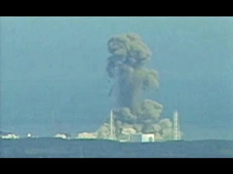 Fukushima 3 Years later: What Have we Learned?