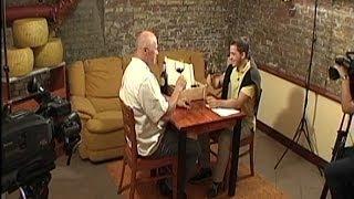 Dobogó - Ipacs Zsolt - a söröző borász kávézót nyit