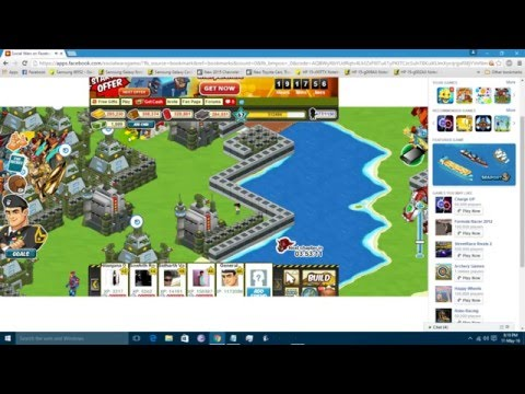 how to use the cheat engine speed hack on bluestacks