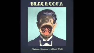 Cabaret Nocturne - Blood Walk