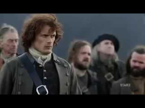 Download Outlander Recap Sam Heughan Talks Prestonpans Season 2 Episode 10